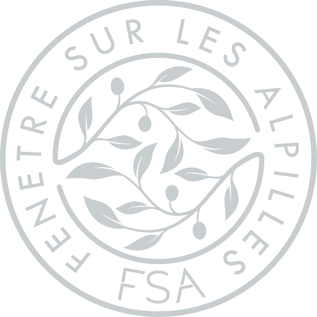 FSA Logo 2020